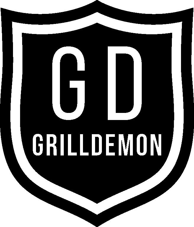 Grilldemon